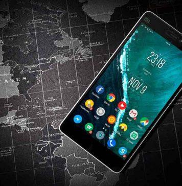 la stratégie l'entreprise de développement web au Sénégal utilise les meilleurs outils pour développer votre application web et mobile.
